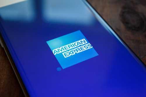 American Express разрабатывает блокчейн-систему для подтверждения платежей