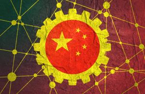 Китайский чиновник выступил за развитие майнинга биткоина в регионе Сычуаня