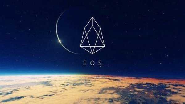 Создана сеть для «телепортации» токенов между блокчейнами эфириума и EOS