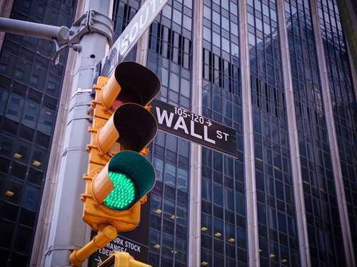 Партнер Blockchain Capital: Крипто-компании могут опередить некоторые банки с Уолл-Стрит