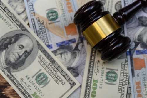 Окружной суд США отклонил ходатайство о заключении под стражу руководства Ripple