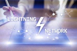 Состоялся релиз альфа-версии приложения Lightning Labs для основной сети биткоина