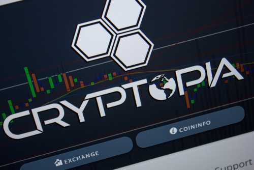 Крипто-биржа Cryptopia сообщила о «значительных потерях» в результате хакерской атаки