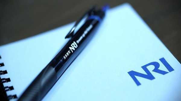 Nomura Research Institute запустил криптовалютный индекс NRI/IO