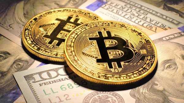 BitPay и Coinbase: популярность биткоина для платежей среди продавцов растет
