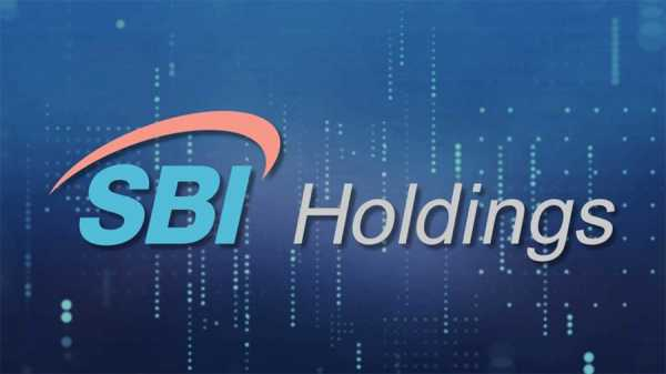 Securitize получил крупное финансирование от SBI Holdings