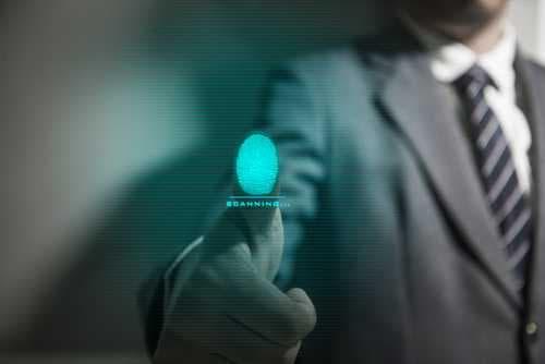 Биржа BitFlyer ужесточила требования к идентификации клиентов после замечания регулятора