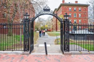 Гарвард вложит до $10 млн в Blockstack, ранние инвесторы которого могут приумножить средства в 2000 раз