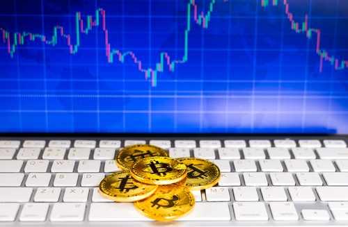 Эксперты не нашли подтверждений доступности биткоин-фьючерсов LedgerX для торгов