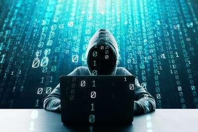 Администрация KuCoin идентифицировала преступников, взломавших криптобиржу