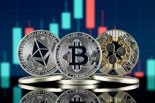 Binance расширит список котируемых валют, начав с XRP