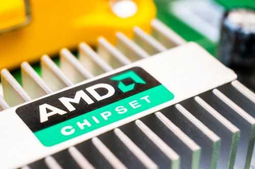 AMD представила новое оборудование для майнинга