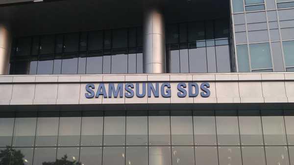 Samsung SDS и Syniverse разработают блокчейн-платформу для мобильных платежей