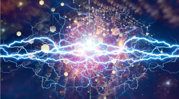 В Lightning Network обнаружена уязвимость, которая может остановить 80% платежей
