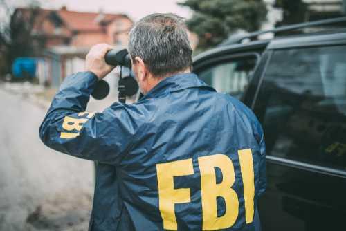 Трейдер доложил о криптовалютной схеме «pump-and-dump» в ФБР и SEC