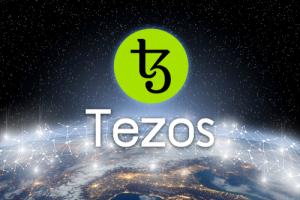 Tezos прошёл листинг на платформе eToro