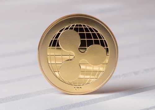 UAE Exchange запустит платёжный сервис на базе RippleNet