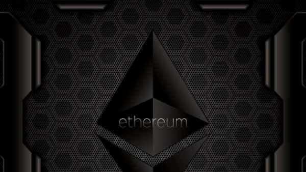 Ethereum ETH/USD прогноз на сегодня 2 сентября 2019