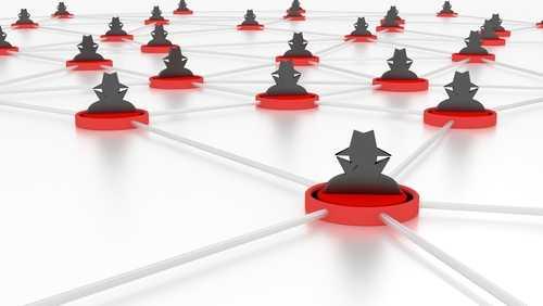Ботнет Satori сканирует сеть в поисках уязвимых майнеров Ethereum