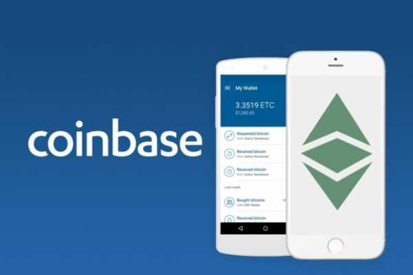 Время подтверждения депозита Ethereum Classic на бирже Coinbase выросло до двух недель