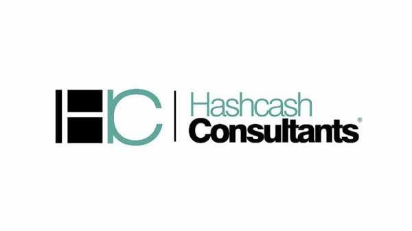 Компания HashCash создаст блокчейн для отслеживания поставок минералов из Конго