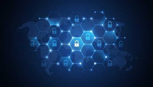 Kyber Network запускает публичный бета-тест децентрализованной биржи криптовалют
