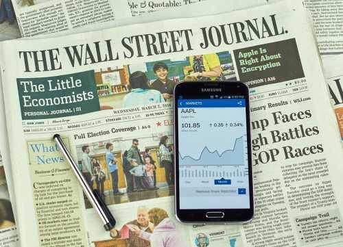 WSJ мог завысить масштабы отмывания денег через крипто-биржу ShapeShift в 4 раза