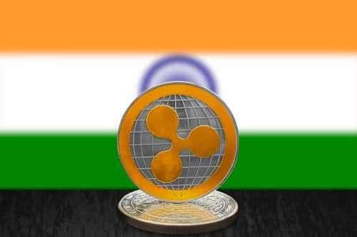 TransferGo открыла платёжный коридор в Индию на базе технологий Ripple