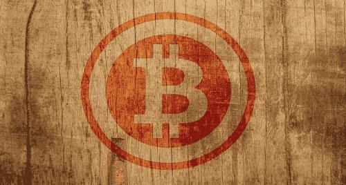 В Якутии криптоинвестор стал жертвой SMS-мошенников