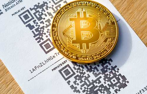 SBI Crypto инвестировала $15 млн в эмитента биткоин-нот Tangem