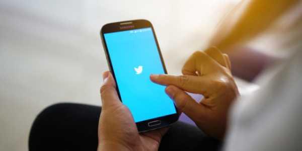 Твиттер может добавить поддержку Lightning Network