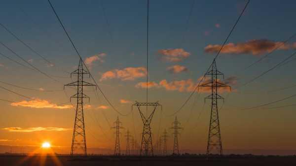 Минэнерго США финансирует тестирование блокчейна Factom для защиты энергосистем