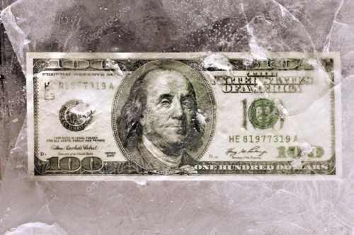 Биржа Poloniex отреагировала на жалобы клиентов о замороженных счетах