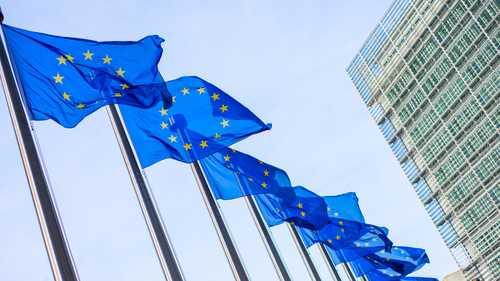 Регулятор ценных бумаг ЕС подготовит отчёт об ICO до конца года