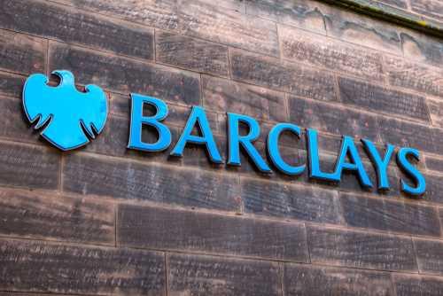 СМИ: Barclays замораживает крипто-трейдинговый проект