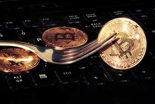Исследование: Хард форки угрожают стабильности криптовалют