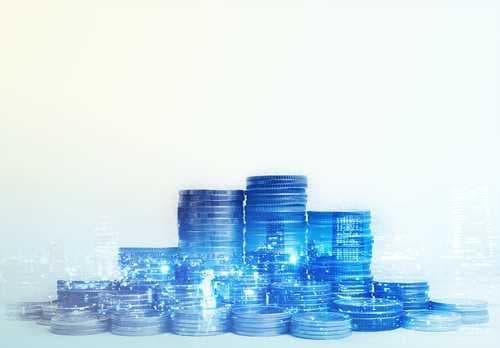 Майнинг-пул Viabtc привлёк $30 млн в ходе ICO на блокчейне Bitcoin Cash