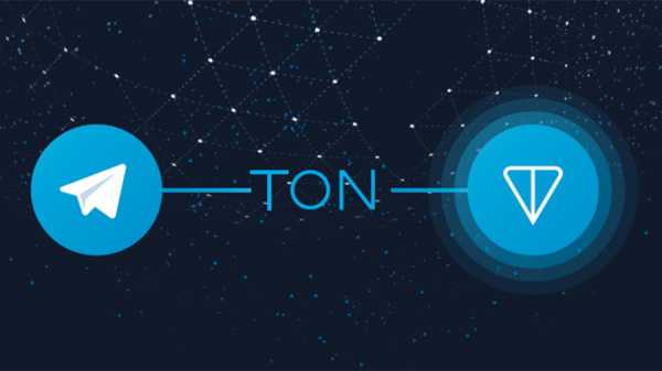 Запуск блокчейна TON может быть перенесен на год