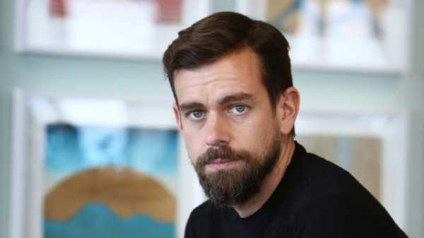 Джек Дорси: За биткоином и блокчейном —  будущее Twitter