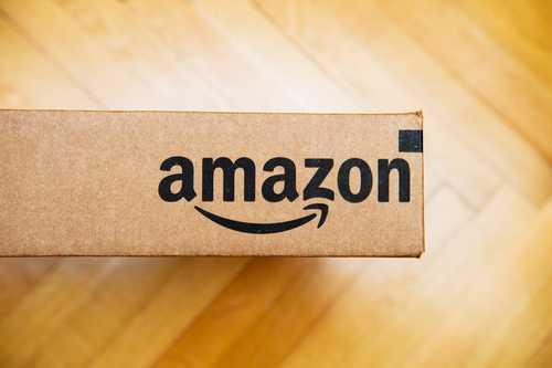 ConsenSys и Amazon Web Services запустили маркетплейс сервисов для корпоративного применения Ethereum