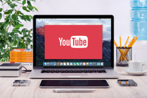 YouTube признал удаление видеозаписей о криптовалютах ошибкой