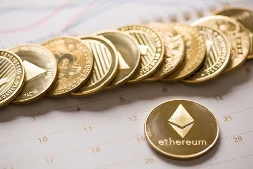 Аналитик: XLM опередит XRP; ETH упадёт до $120