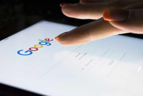 Google обвинили в предвзятом отношении к Ethereum