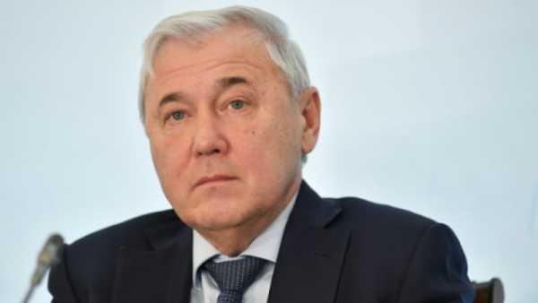 Анатолий Аксаков: Мнения по законопроекту «О цифровой валюте» до сих пор расходятся