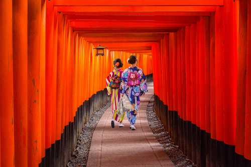 Японские биржи приступят к саморегулированию рынка криптовалют в апреле