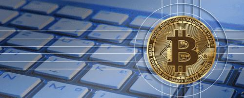 В феврале трафик на сайты ведущих криптобирж просел вдвое