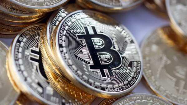 Аналитики считают, что биткоин ждет дальнейшее снижение цены