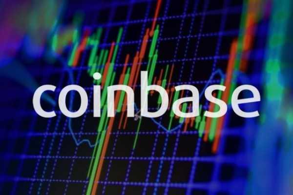 Листинг на Coinbase сулит альткоинам золотые горы?