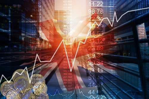 В Великобритании открывают криптобиржу для институциональных инвесторов