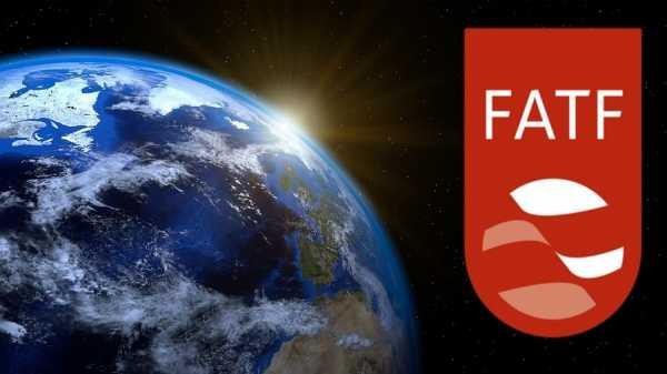 FATF: «стейблкоины могут помешать предотвращению преступной деятельности»